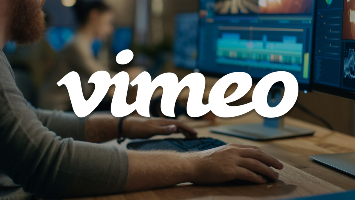 Download Videos From Vimeo