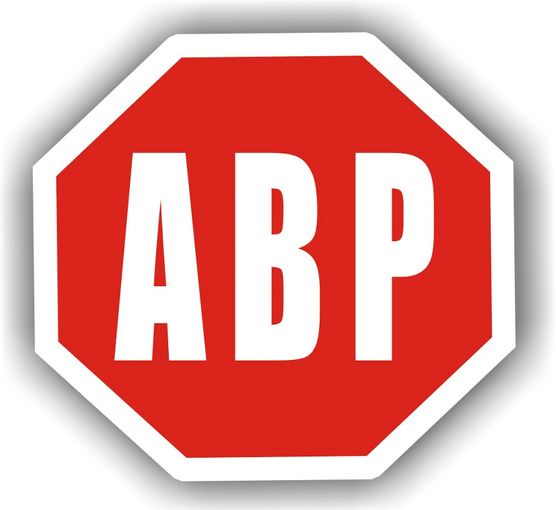 Alternatives to Adblock