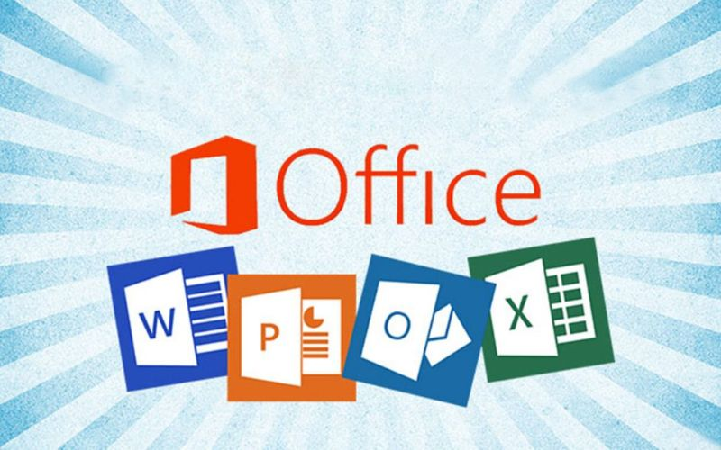 Alternatives to Microsoft Office Word
